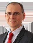 Danielius Kolisovas