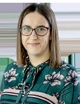 Viktorija Milčiūtė