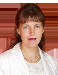 Vaida Kačergienė